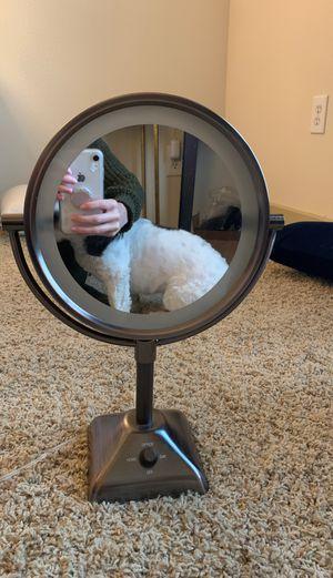 Vanity Mirror for Sale in Austin, TX