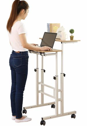Standing desk for Sale in Seattle, WA