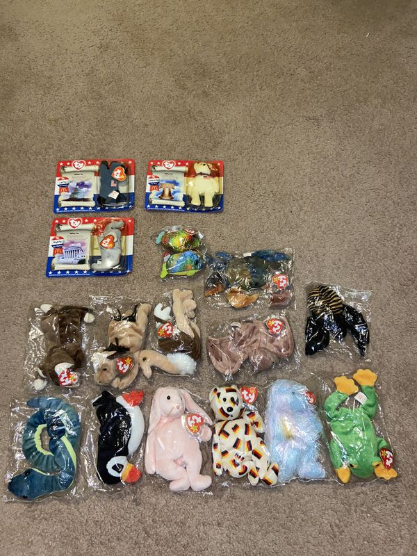 MIX LOT OF 27 VINTAGE AND COLLECTIBLE DOLLS!!!