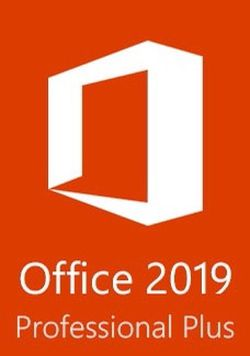 Microsoft Office Pro Plus 2019 Activation (Always Available) for Sale in The Bronx,  NY