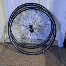 Bontrager Race Wheels for Sale in Yakima,  WA