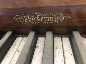 Piano for Sale in Vernon, CT