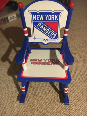 Children's rocking chair for Sale in Manhasset, NY
