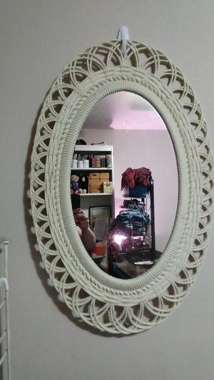 Antique mirror for Sale in Salem, OR