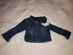 2t Jean jacket for Sale in League City, TX