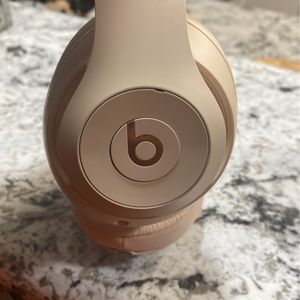 Dr.Dre Beats for Sale in Conyers, GA