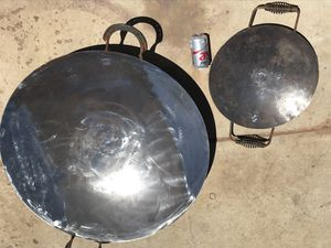 "Disco's 16"" to 32"" for Sale in Santa Fe, NM"