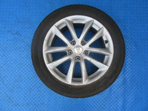 "17"" Infiniti Q50 rim tire wheel SINGLE #6347 for Sale in Hallandale Beach, FL"
