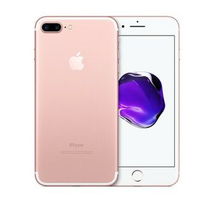 Iphone7 Plus for Sale in Gresham, OR