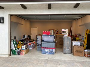 Wholesale Garage All together for Sale in Newport Beach, CA