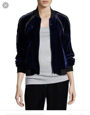Joie bomber jacket for Sale in Manassas, VA