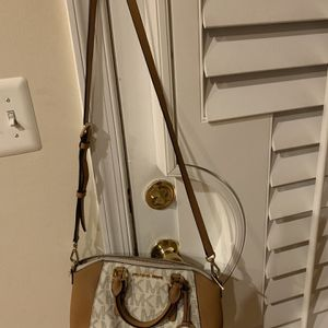 Michael Kors Purse And Wallet for Sale in Lorton, VA