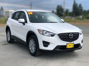 2016 Mazda CX-5 for Sale in Arlington, WA