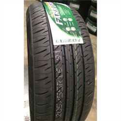 (4) Brand new Tires 205 60 15 All Seasons 45,000 Warranty Tires on Special @Discounted price 205/60R15♨️2056015♨️We Carry All Tire Sizes!!!! for Sale in Clovis, CA
