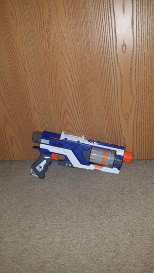 Nerf guns for Sale in Wausau, WI