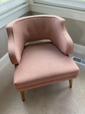 Free World Market Chair for Sale in Oregon City, OR