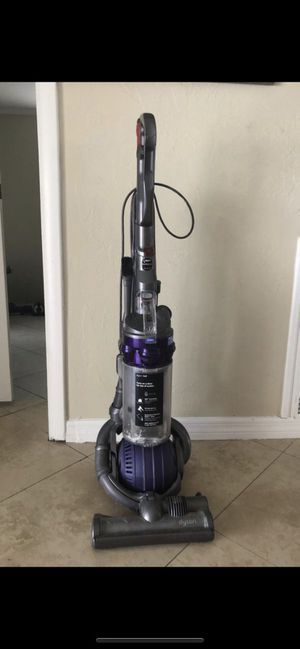Vacuum for Sale in Deerfield Beach, FL