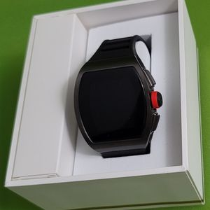 Sanag Smart Watch for Sale in Irving, TX
