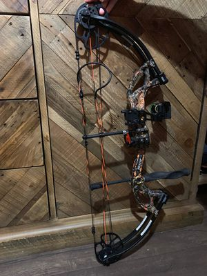 Bear Cruiser G2 Right Handed Bow for Sale in Jefferson City, MO