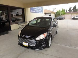 2013 Ford C-Max Hybrid for Sale in Lynwood, CA