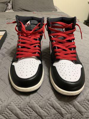 Jordan for Sale in Mountain View, CA