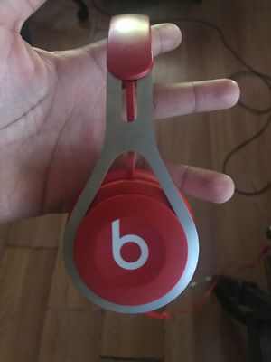 Beats headphones for Sale in North Brunswick Township, NJ