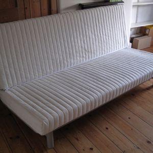IKEA Futon Bed for Sale in San Jose, CA