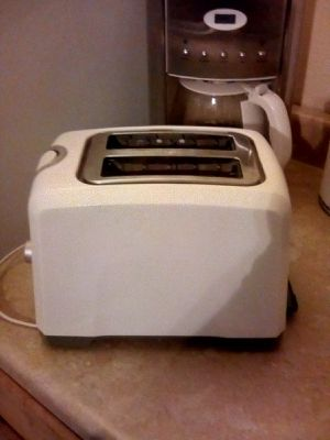 Toaster for Sale in Chico, CA