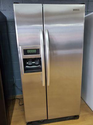33 refrigerator for Sale in Woodbridge, VA