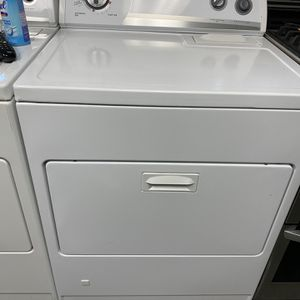 Whirlpool Gas Dryer for Sale in Santa Ana, CA