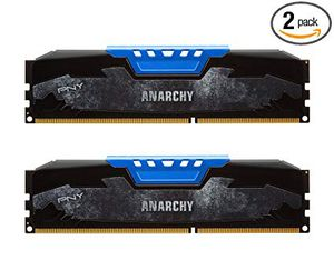 PNY DDR3 desktop computer memory for Sale in Columbus, OH