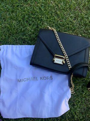 Michael kors Whitney shoulder bag for Sale in Santa Ana, CA