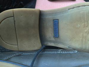 Belvedere men's dress shoes for Sale in St. Petersburg, FL