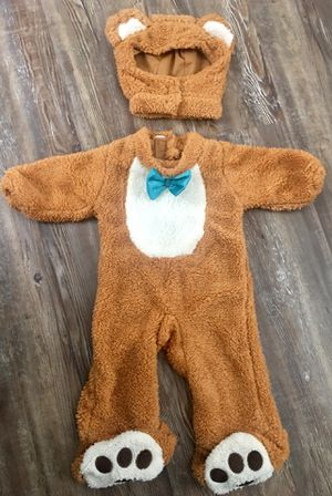 Baby halloween costume for Sale in Dallas, TX