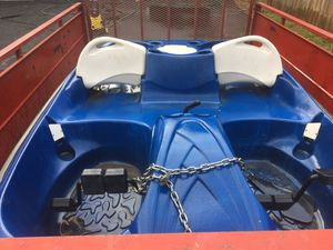 Pedal Boat for Sale in Warrenton, VA