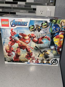 LEGO SET for Sale in Paramount,  CA