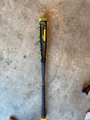 Easton S1 BBCOR baseball bat 33/30 for Sale in Lake Stevens, WA