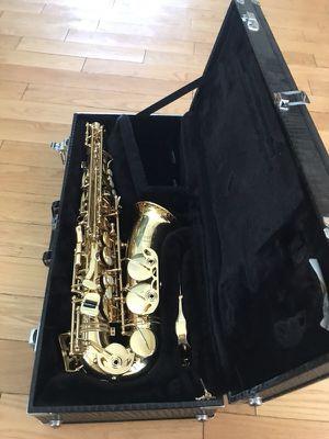 Saxophone for Sale in Smithfield, RI