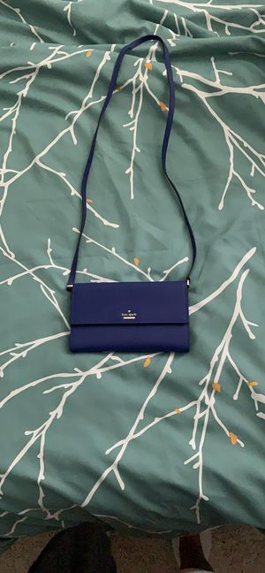 Kate Spade Purse for Sale in Kissimmee, FL
