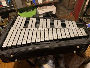CB Xylophone for Sale in Watauga, TN
