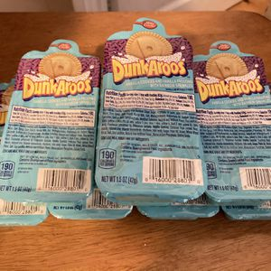 Dunkaroos ! for Sale in Woonsocket, RI