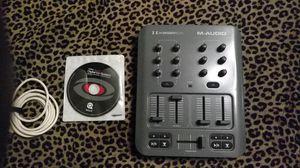 Audio Mixer for Sale in Avondale, AZ