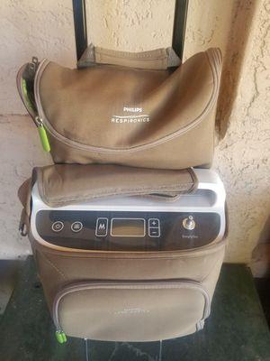 Portalable for Sale in Phoenix, AZ