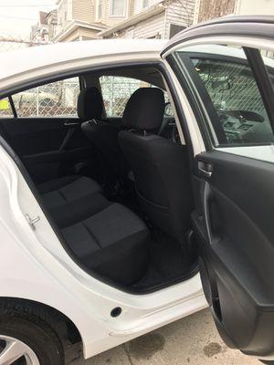 Mazda for Sale in Newark, NJ