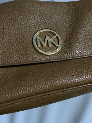 Michael kors women's purse for Sale in Waterloo, IA