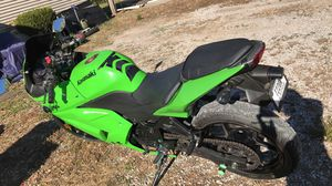 Kawasaki for Sale in Owensville, IN