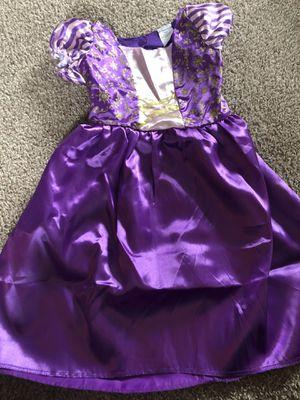 Halloween Princess costume for Sale in Smyrna, GA
