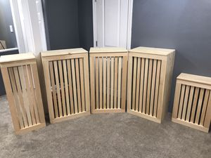 Custom built small furniture for Sale in Waltham, MA