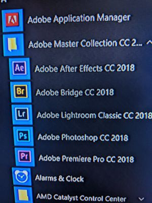 Editing PC 12gb ram Adobe cc and more for Sale in Philadelphia, PA