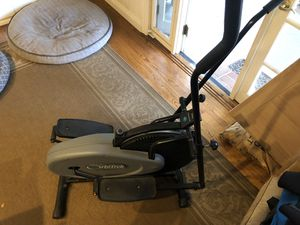 Elliptical machine for Sale in Santa Ana, CA